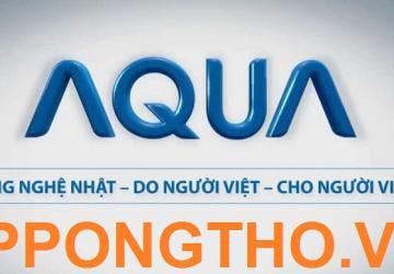 hang-aqua