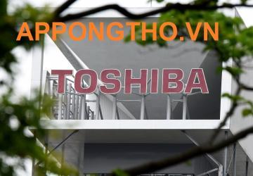 lich-su-hinh-thanh-tu-lanh-toshiba