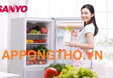 lich-su-hang-sanyo
