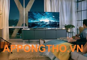 tivi-samsung-chi-co-hinh-khong-co-tieng