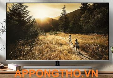 tinh-nang-moi-tivi-samsung-4k