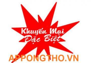 ong-tho-khuyen-mai
