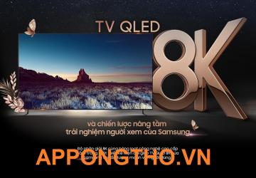 tivi-samsung-den-nguon-nhap-nhay-do