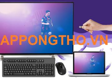 tivi-samsung-khong-nhan-tin-hieu-tu-may-tinh