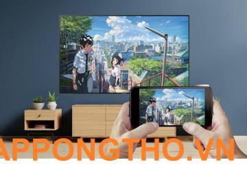 tivi-samsung-co-tieng-khong-co-hinh