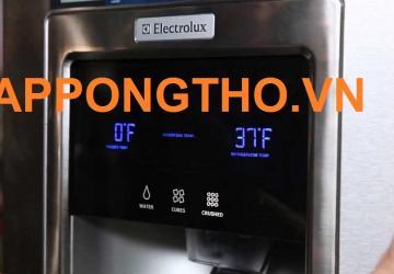Tủ Lạnh Electrolux Được Ra Đời Năm Bao Nhiêu?