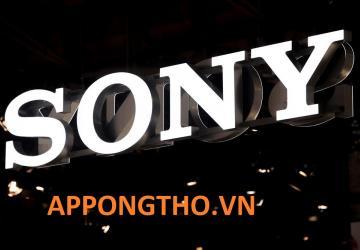 Sony Thương Hiệu Nước Nào